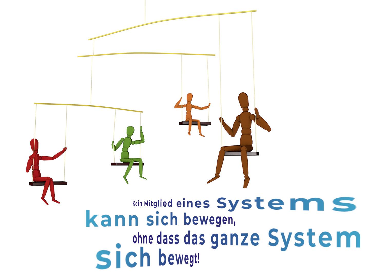 SYSTEMBALANCE - Werbekarte von sdvc.de - v20191031
