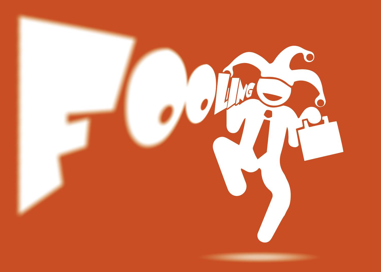 FOOLING - Werbekarte von sdvc.de - v20191031